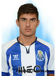 Ruben Diogo da Silva Neves